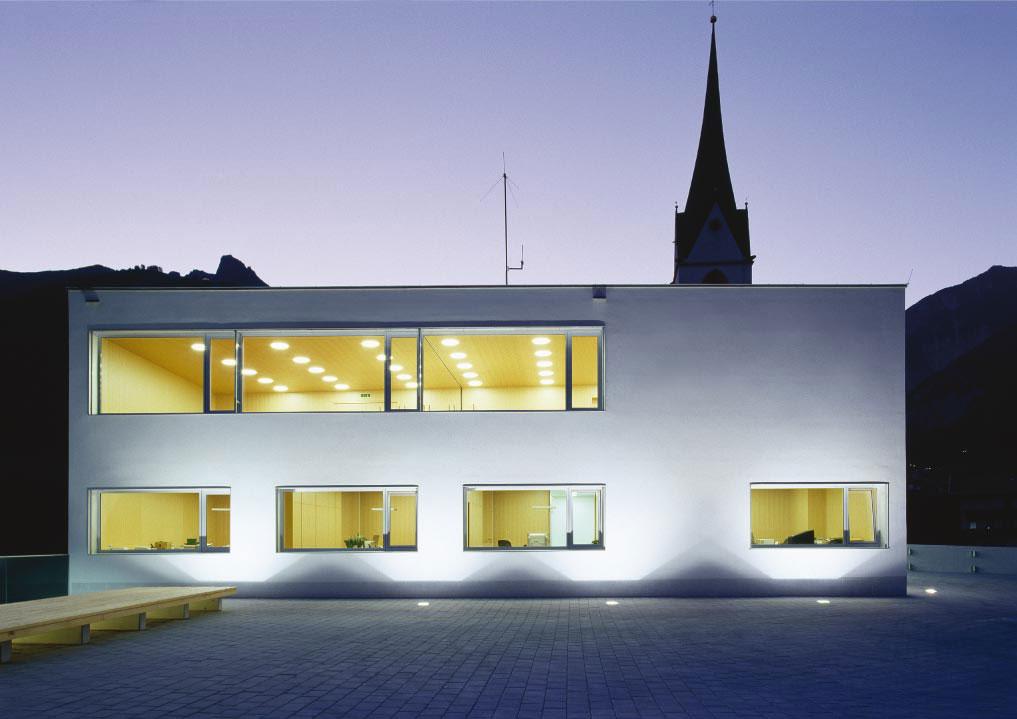 gemeindezentrum-kals-05