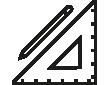 Formwerk Werbeagentur GmbH - Arbeiten